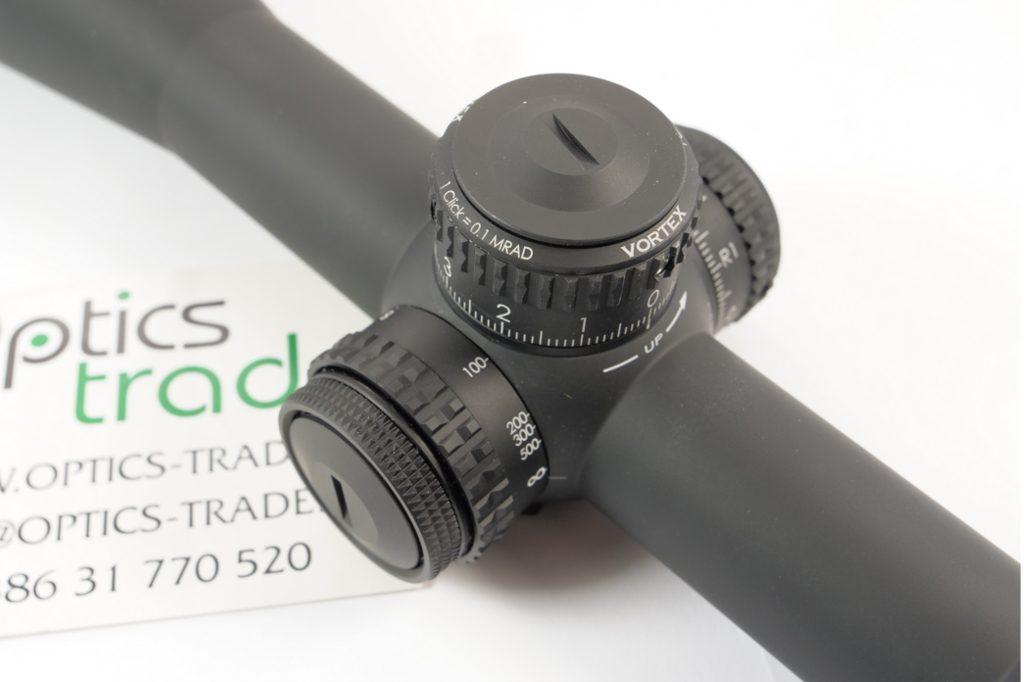 Adjustable vs. Fixed Parallax | Optics Trade Debates