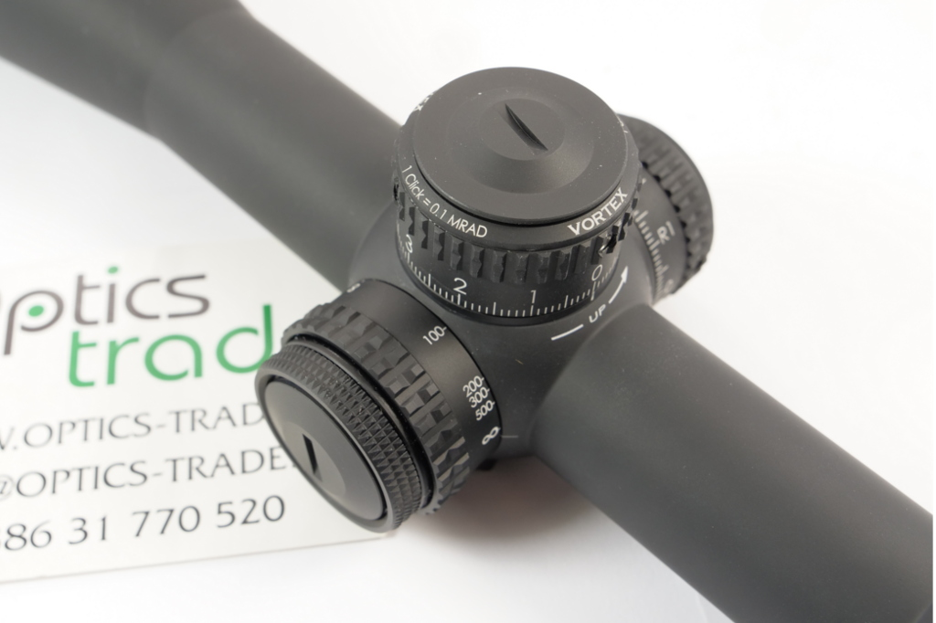 Adjustable vs. Fixed Parallax | Optics Trade Debates