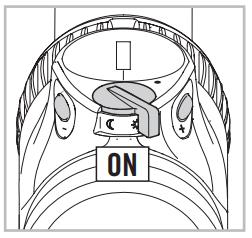 Swarovski z6i gen.2 Rifle Scopes instruction manual