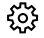 Pulsar Forward F455 Digital Night Vision Attachment Instruction Manual