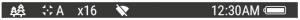 Pulsar Thermal Imaging Scope Helion XQ38F, XQ50F, XP38, XP50