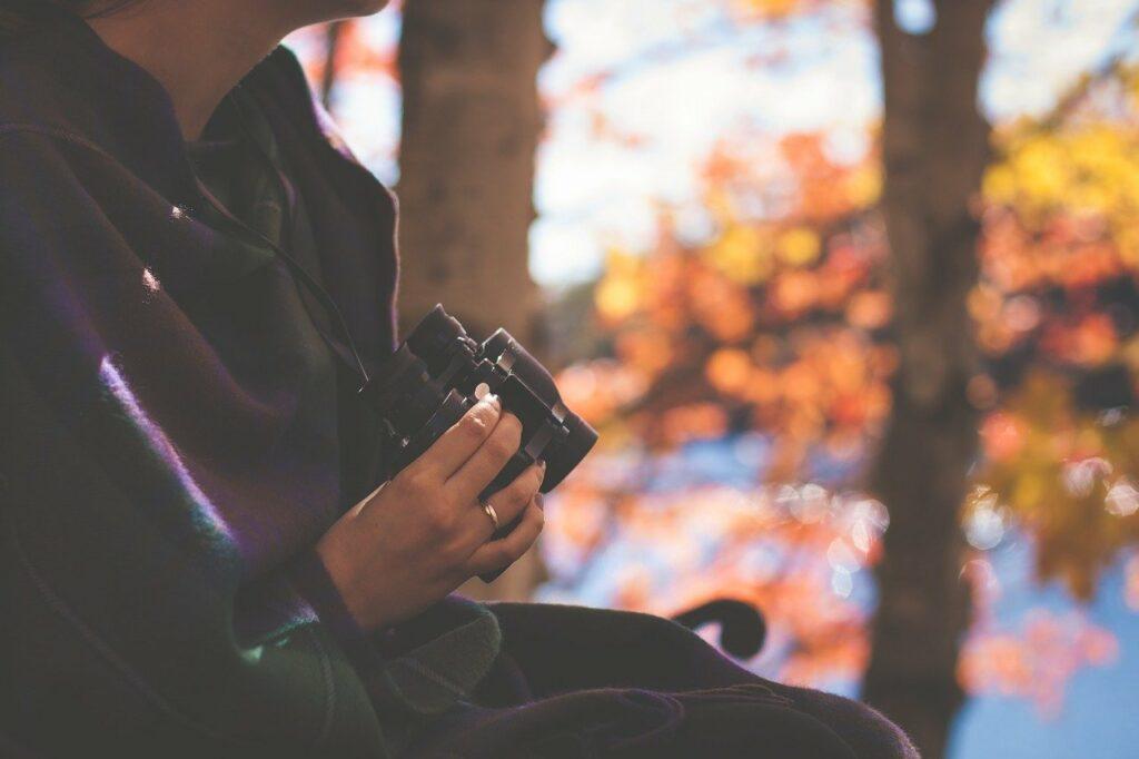 binoculars_4