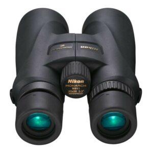 Nikon Monarch 5 20x56-2
