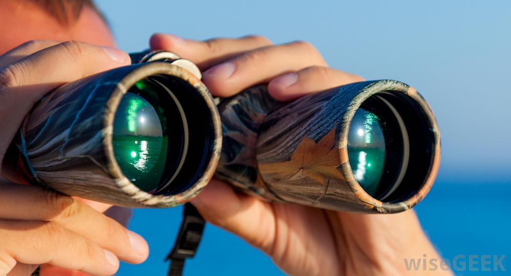 water_binoculars