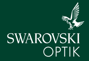 Swarovski Optics