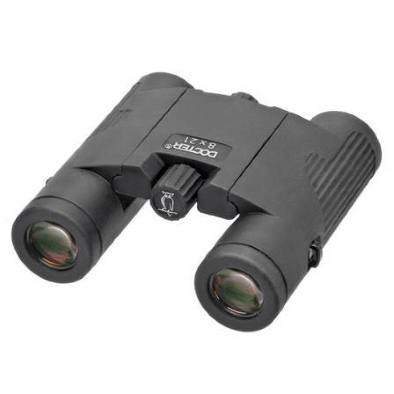 Which binoculars are made in Germany?