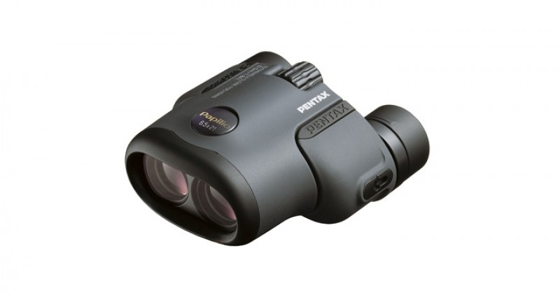 Which Binoculars are Made in Japan?