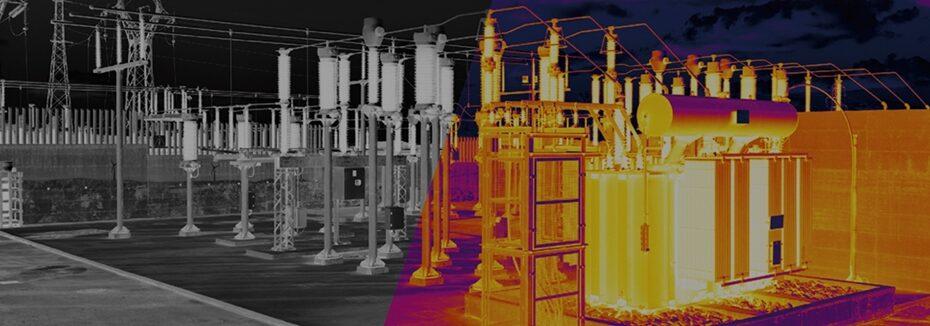 How Thermal Temperature Screening Works