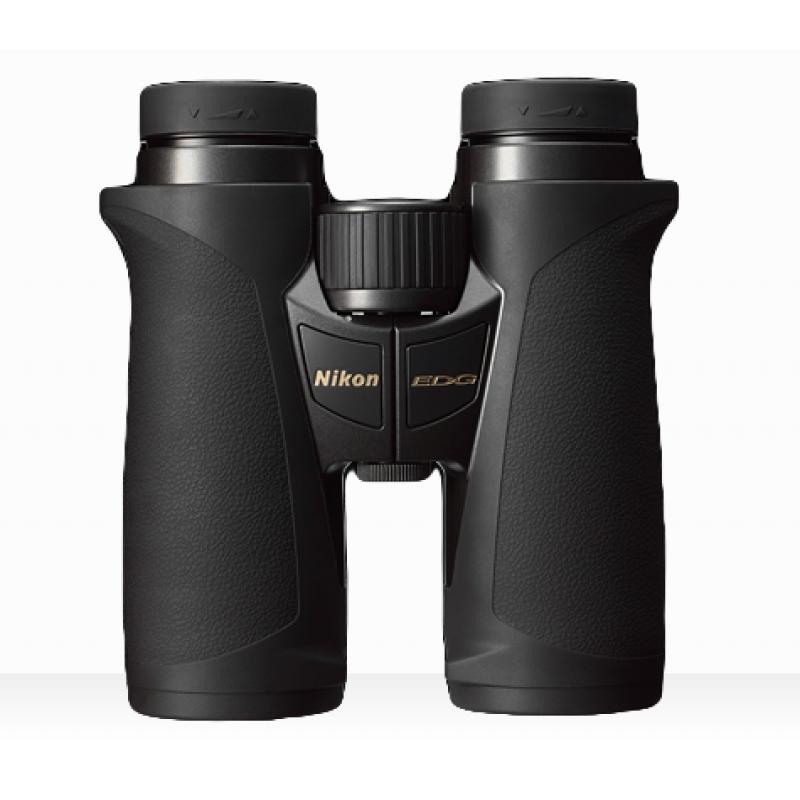 Where are Nikon Binoculars Made?
