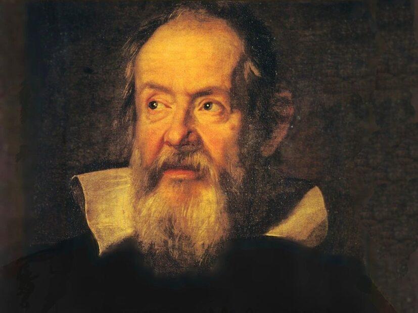 What Telescope Did Galileo Use?