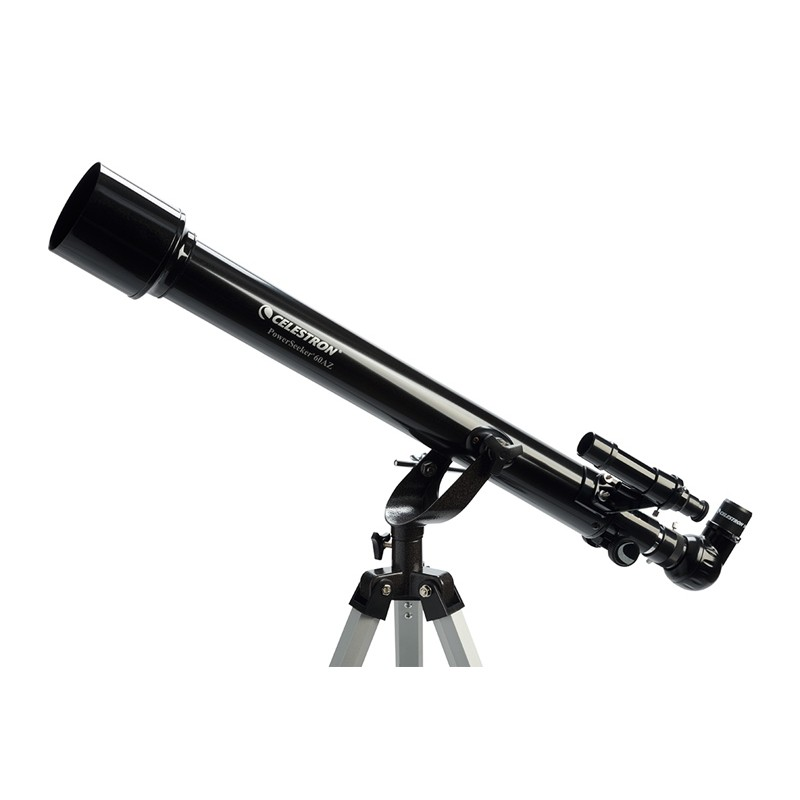 Which Telescope is Best for Astrophotography?