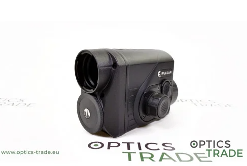 Pulsar Proton FXQ30 Thermal Imaging Front Attachment