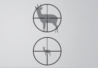 Meopta MeoStar R2 Riflescopes Instruction Manual