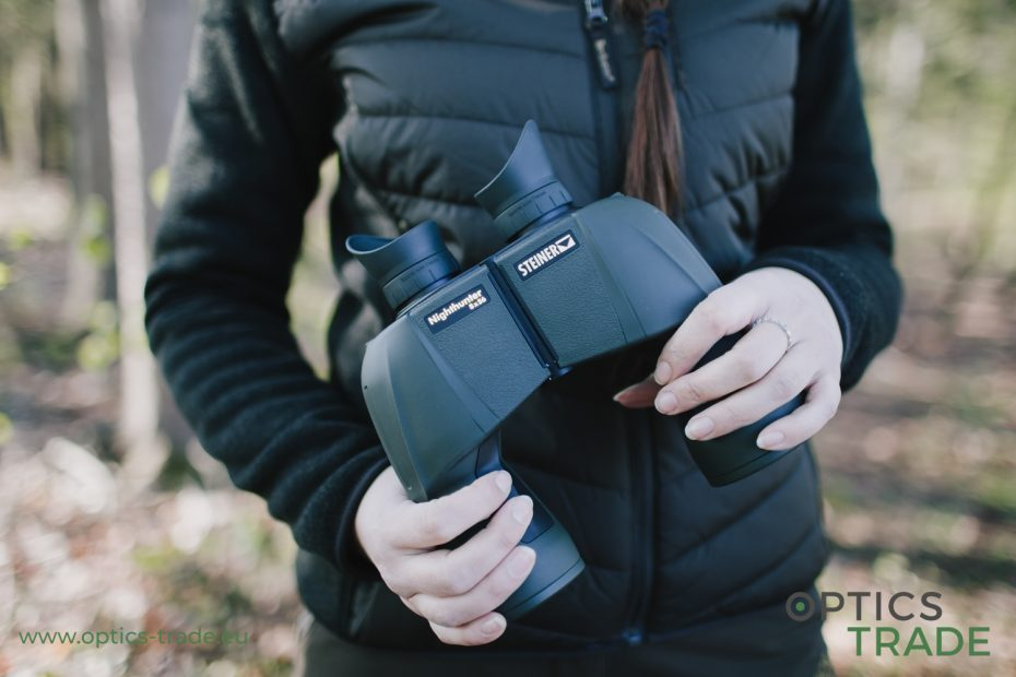 The ULTIMATE Low-Light Binoculars Buying Guide