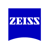 Zeiss Sport Optics