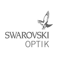 Other - Swarovski