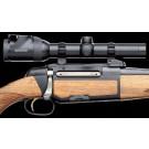 ERAMATIC-GK Swing mount for Magnum, Beretta 689, 26.0 mm