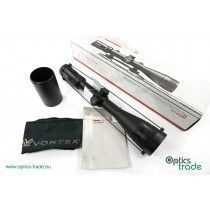 Vortex Crossfire II 6-24x50 AO Riflescope