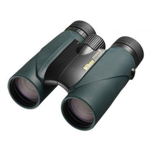 Nikon Sporter EX 8x42
