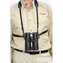 Minox Binoculars Strap Professional