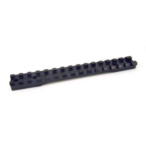 Rusan Picatinny rail - Remington 700 SA