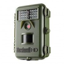 Bushnell NatureView HD Essential 12MP