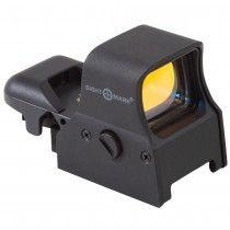 Sightmark Ultra Shot QD Digital Switch