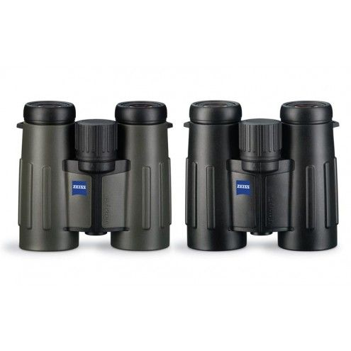 Zeiss Victory FL 10x32 T*