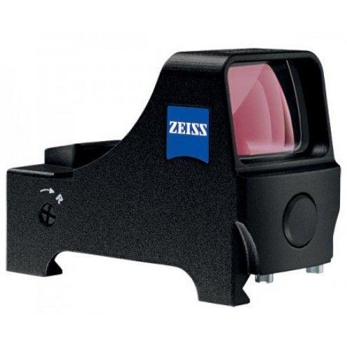 Zeiss Compact Point (Standard)
