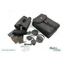 Leica Geovid 8x56 HD-R (Type 500)