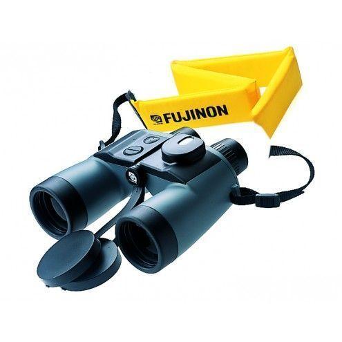 Fujinon 7x50 WPC-XL