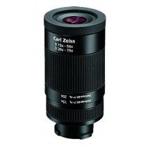 Zeiss DiaScope Eyepiece D 15-56x / 20 - 75x