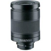 Swarovski Eyepiece 25-50x W