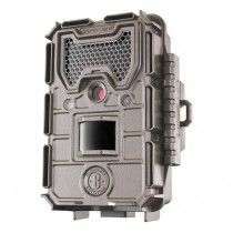 Bushnell HD Essential E3 16MP