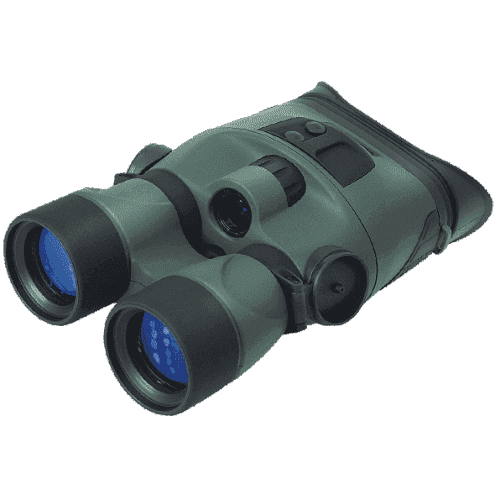 Yukon NV Binoculars Tracker 3.5x40 RX