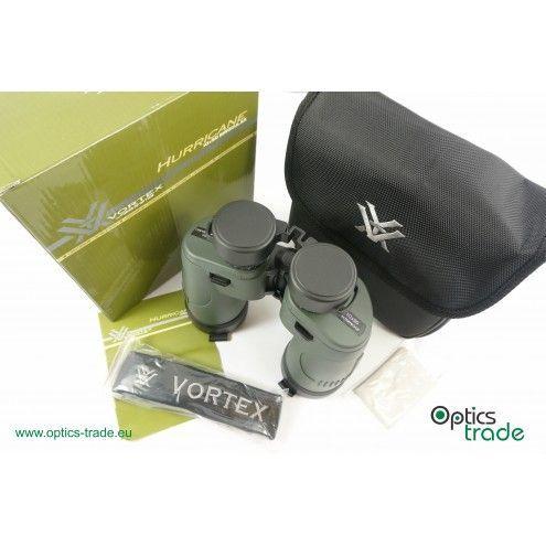 Vortex Hurricane 10x50