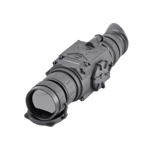 Armasight Prometheus 640 2-16x42