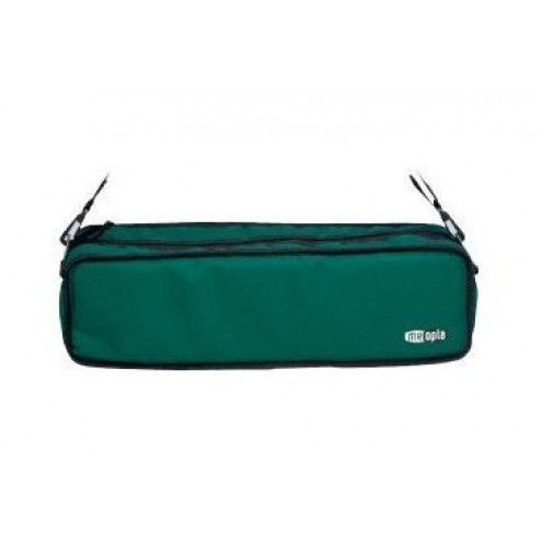 Meopta HA/HS 75 Standard case
