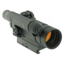 Aimpoint CompM4h with Picatinny / Weaver mount