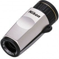 Nikon Monocular 7x15 HG