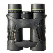 Vanguard Spirit XF 10x42 Binoculars