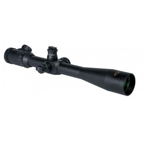 Konuspro M-30 8.5-32x52