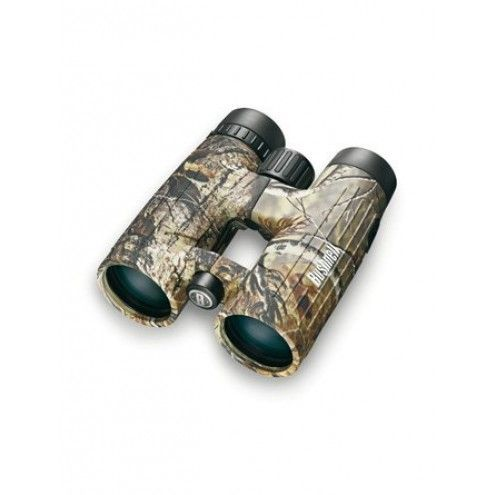 Bushnell Excursion EX 10x42 Realtree