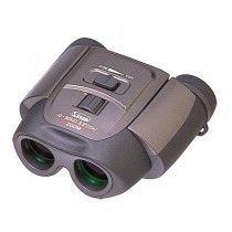 Vixen 10-30x21 CF Zoom Binocular