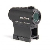 Holosun Paralow HS403B with INNOMount