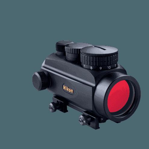 Nikon Monarch Dot Sight VSD 1x30