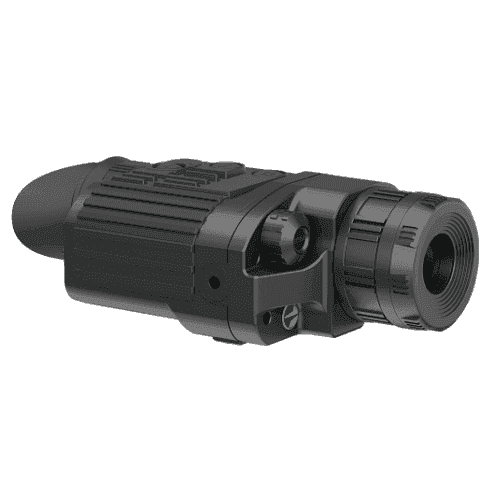 Pulsar Thermal Imaging Scope Quantum XD19S