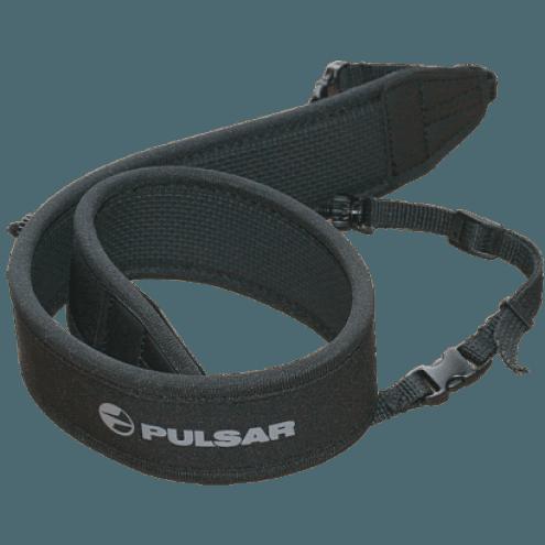 Pulsar Neck Strap