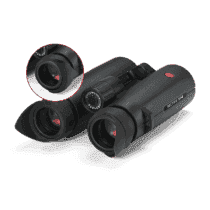 Leica winged eyecups