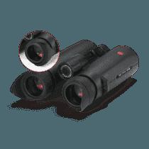 Leica winged eyecups